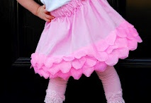 Children Clothes and Accessories