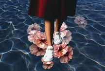 Collage, remix