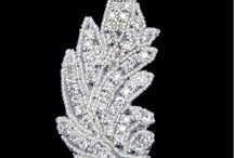 Rhinestone Applique by Embellishment Gallery / Embellishment Gallery supplies rhinestone applique for all types of embellishments. Shop online at www.embellishmentgallery.com.au for  your D.I.Y supplies.