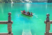 place i will visit