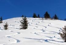 idées stations de ski