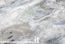 Arredamento / pietre naturali# natural stones# per arredamento# d'interni# Alcune pietre naturali vengono lavorate per ottenere un effetto più materico# www.tuttomarmoindustriale.it