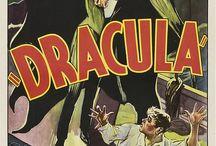 vintage posters movie