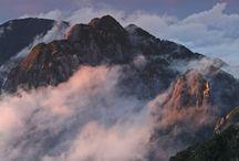 Photos paysages