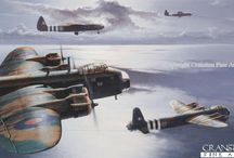 ww2 British Airborne