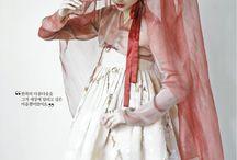 KoreanHambok