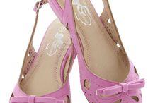 lindos shoes