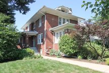 Oak Park Properties / Homes for SALE in the Oak Park area..  Call TODAY for more details or to schedule a SHOWING... 708.771.8040..