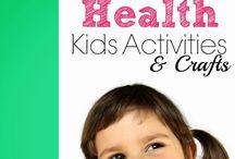 National Children's Dental Health Month - February