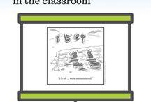 Hands-on Math Activities Grades 4 & 5