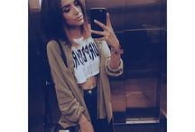 Casual Looks ✩