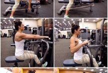 ออกกำลังกายรายวัน