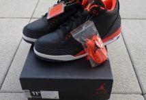 Air Jordan 3 / Toutes les Air Jordan 3 sont chez The Social Sneaks. Achetez et Vendez vos sneakers.
