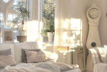 Bedroom *Main*
