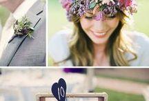 Temas para boda