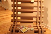 Kerajinan Bambu