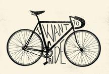 bike ❤