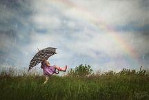 kids photos / by Carine Hinder