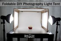 Useful photography tips