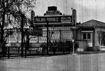 Vintage Palais
