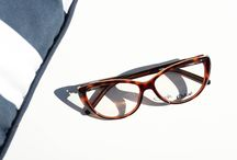 Frames to Buy / The latest styles in stock here at LensDirect.com