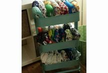 Cloth Diaper Addiction! / Everything about adorable, comfy, natural cloth diapering
