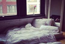 = BEDROOM =