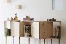 _furniture