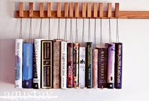 Books / Books is life