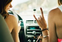 road trip xx