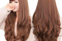 cabello hermoso¡¡¡