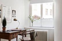 Björkebo lägenhet/bostad