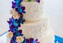 Cake, Birthday cake and Wedding cake's that I love