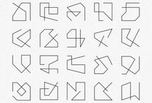 γραμματοσειρες