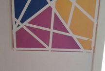 leimwand Geometrics
