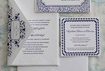wedding-favorites / by Pollman Randolph