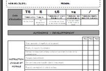 C2 / Idées à mettre en place en classe avec des cycles 2