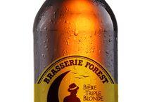 com pro / Etiquette de bière