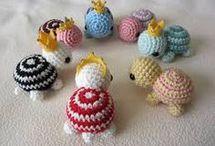 babyschildkröten