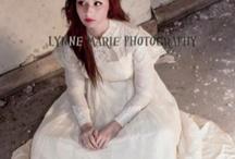 Lynne Marie Photography / by Shae Kniery-Scott