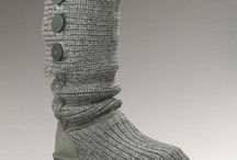 Crochet Design Inspiration