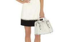 Women's Fashion / Dr. Soroyan's Dresses