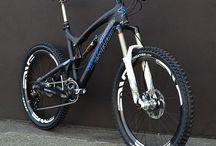 Bike Biciclete