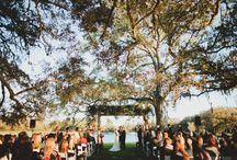 WEDDINGS // Emma + Stephen