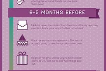 Wedding Planning Guides