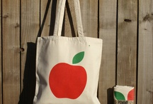 Tote Bag Ideas