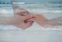 My inspiration wedding ideas / by Rebecca Smith