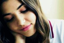 Turkish Beauty ♥♥♥