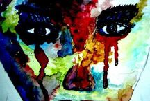 Galleri-A - Pinturas