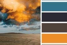 obývák barvy